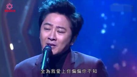 当年他的这首歌红遍全国, 无数人的青春回忆, 如今还有多少人记得他?