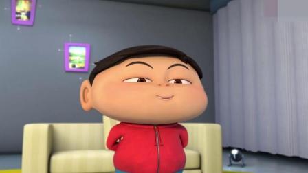疯了桂宝:阿桂哥说自己为了克服懒,每天五点钟起床!