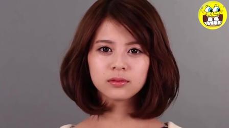 非常现实的一则创意广告: 日本男人还是很热心的