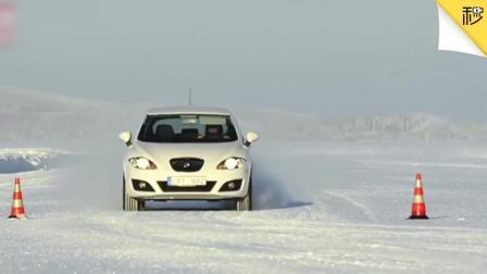 """冬季用车这些""""小""""事被忽略 会对车辆造成""""大""""损伤"""