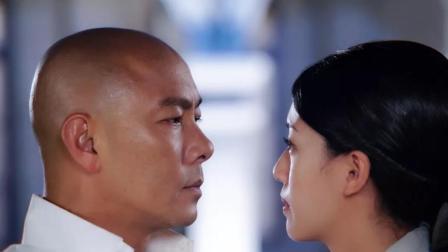 张卫健一首《你爱我像谁》看大帅哥对沅婉用情至深