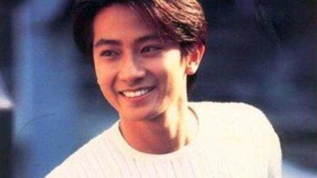 孙耀威现场演唱《爱情故事上集》, 开头的口风琴, 勾起无数的回忆
