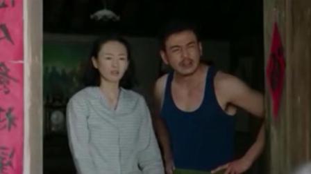歌曲大河终端抖音视频华为大江视频会议图片