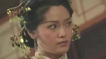 真假东宫: 心机女母子真面目败露, 可惜皇上已无力反驳, 一切都太迟了