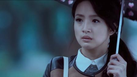 刘嘉亮经典网络情歌, 《你到底爱谁》, 曾是很多人的手机铃声!