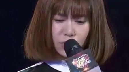 中国情歌汇: 这首《掌声响起来》被很多人翻唱, 唯独她唱的最动人