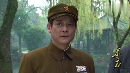 毛主席晚年这件事做的太漂亮了, 至少保了中国四十年平安