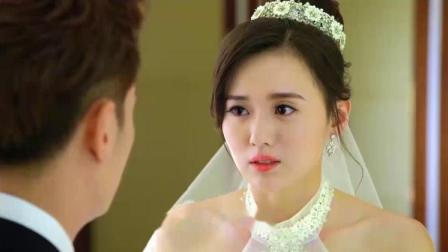 新人结婚新娘却被抢,谁知新郎秒变婚礼主持人,简直让人大跌眼镜
