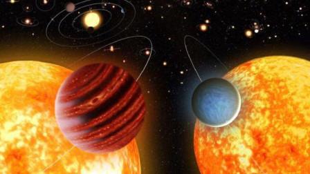 太阳系最孤独行星, 水星和金星, 为啥一颗卫星都没有?