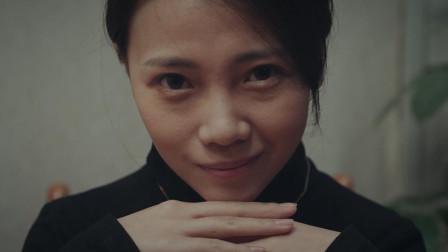国产悬疑烧脑电影, 豆瓣7.5分的《天方异谈》, 看完细思极恐!