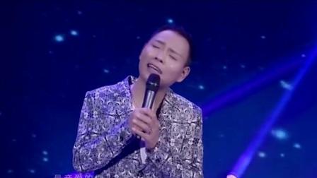 祁隆不愧是情歌王子, 2018年终巨献, 一首《你在何方》唱出多少人的心声!