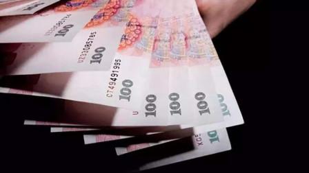 这种投资方式, 收益高到远超任何理财! 还能保住本钱?