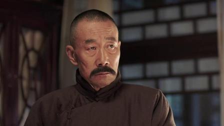 冯德麟助攻汤二虎跟张作霖干架,冯德麟:就不信干不过他张小个子