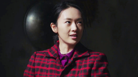 大江大河 05 预告 姐控宋运辉上线!追求我姐姐的看起来都不是好人!