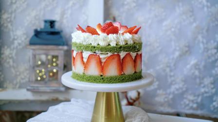 梦色蛋糕师 第一季