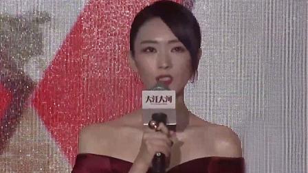 """童谣回答问题遭王凯无情吐槽,王凯笑称父亲是""""老中医""""视频"""
