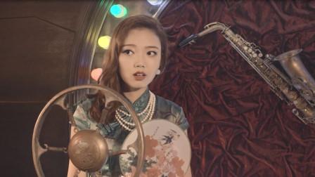 后弦很好听的中国风歌曲, 《下完这场雨》, 你喜欢吗?