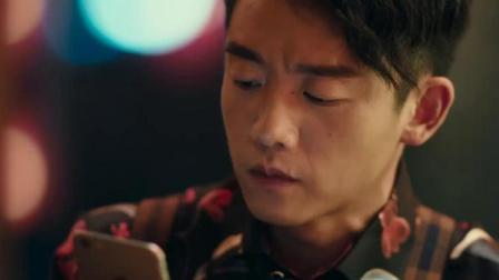 男子太机智了!为了不让女友看手机里的秘密,直接火锅涮手机