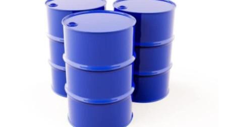 石油为什么要以桶为单位来计算? 一桶石油又是多少? 看完涨知识了