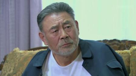 老板想把乡下父亲带到北京,老父亲:我这辈子就离不开这两样东西