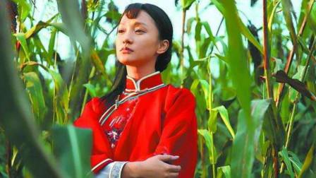 这才是原汁原味的《九儿》, 韩红唱的也太好听了, 太棒了至今无人能超越