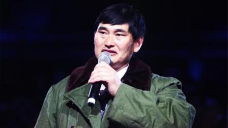 朱之文才是民间界隐藏的实力歌手, 听了大衣哥这首歌, 好听到不服不行