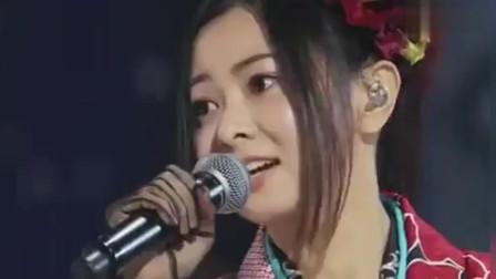女神仓木麻衣最好听的一首歌, 值得单曲循环的歌, 好听到爆!