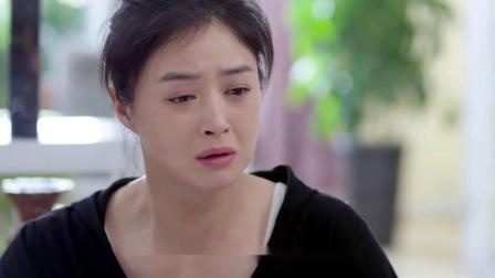 美女说自己是老妈抱错的,没想到老妈说是捡回来的,美女快哭了