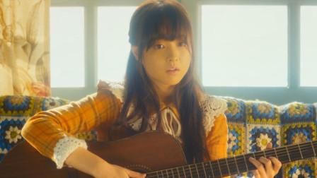姜玉阳经典伤感情歌, 《回忆总想哭》, 唱出爱情的凄美!