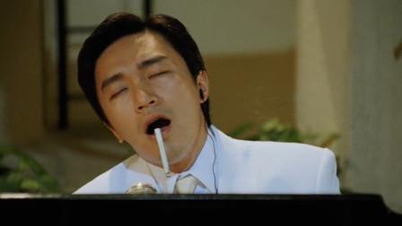 �q月留�  《李香�m》�@首歌究竟是周星�Y唱得好? �是���W友唱得好?