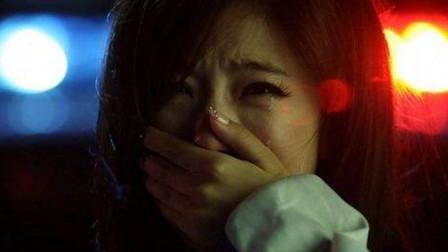 伤感歌曲《曾经心痛》只有曾经心痛过, 才能体会到的心酸