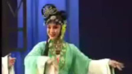 河北梆子钟馗全剧(吴桂云)2003年版