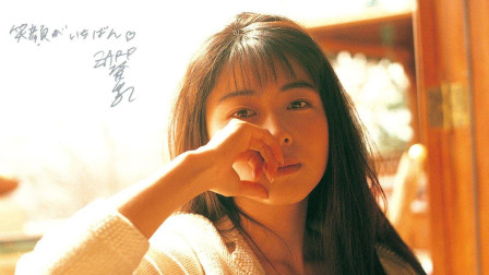 坂井泉水25周年纪念演唱会