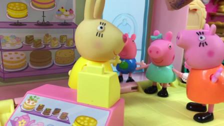 奔驰小哥吃播: 蛋糕
