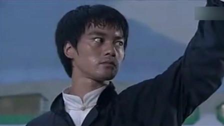 武打巨星李小龙人生最后一场格斗, 截拳道经典不可复制
