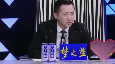 歌手戴荃深情演绎唐朝李白的《秋风词》, 满满中国风, 好听极了