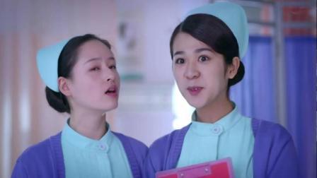 女子宫外孕来就诊,护士一听女子名字就乐了,人如其名的女侠啊!