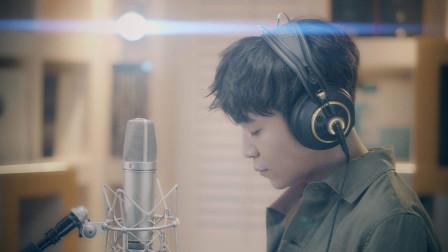 吴青峰《起风了》爆红网络, 声音温柔细腻, 下载评论量高达4万