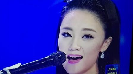 玖月奇迹与《中国美》作者徐子崴同台献唱, 和声优美动听