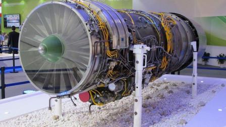中国航空发动机技术为何不如对手, 到底输在了哪些方面?