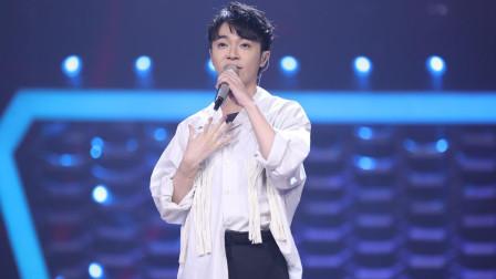 9天10万评论, 吴青峰版起风了登顶热歌榜首, 网友: 神仙嗓音