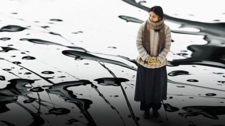 只活了31岁的中国才女: 我不能决定怎么死, 但我可以决定怎样爱