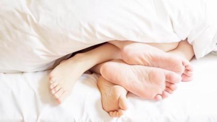 夫妻生活后要注意什么?医生告诫:避免3点,防止子宫疾病发生