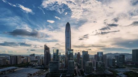 中国这个省,一下子出了2个直辖市,自身不会受影响?