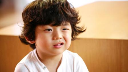 豆瓣7.9分,韩国低成本喜剧电影《非常主播》,竟是票房冠军?
