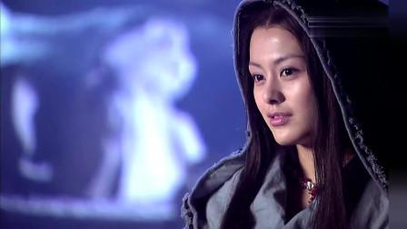 十二生肖电影视频美女绑架传奇的韩国电影AV图片