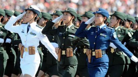 印度: 中国阅兵是电脑合成, 国际网友: 印度阅兵世界第一!