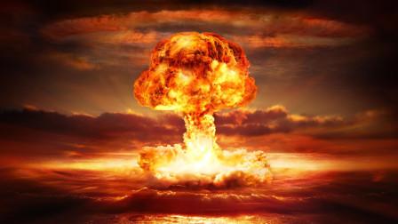 中国能否顶住20枚核弹的冲击,一旦核弹来袭,祖国哪些地方最安全