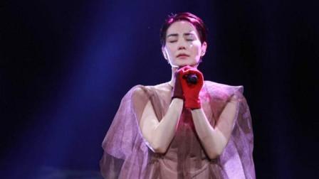 原来王菲的这首《如风》是张宇为他写的歌,歌词写的太好了