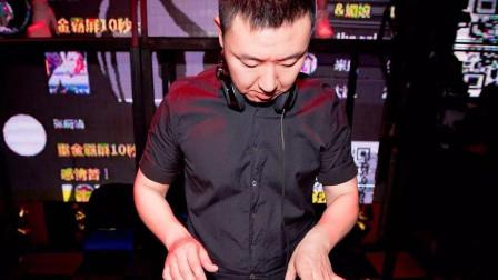 【沈阳东方斯卡拉】2018年 大年初一 Show Time DJ徐剑 MC托尼—音乐